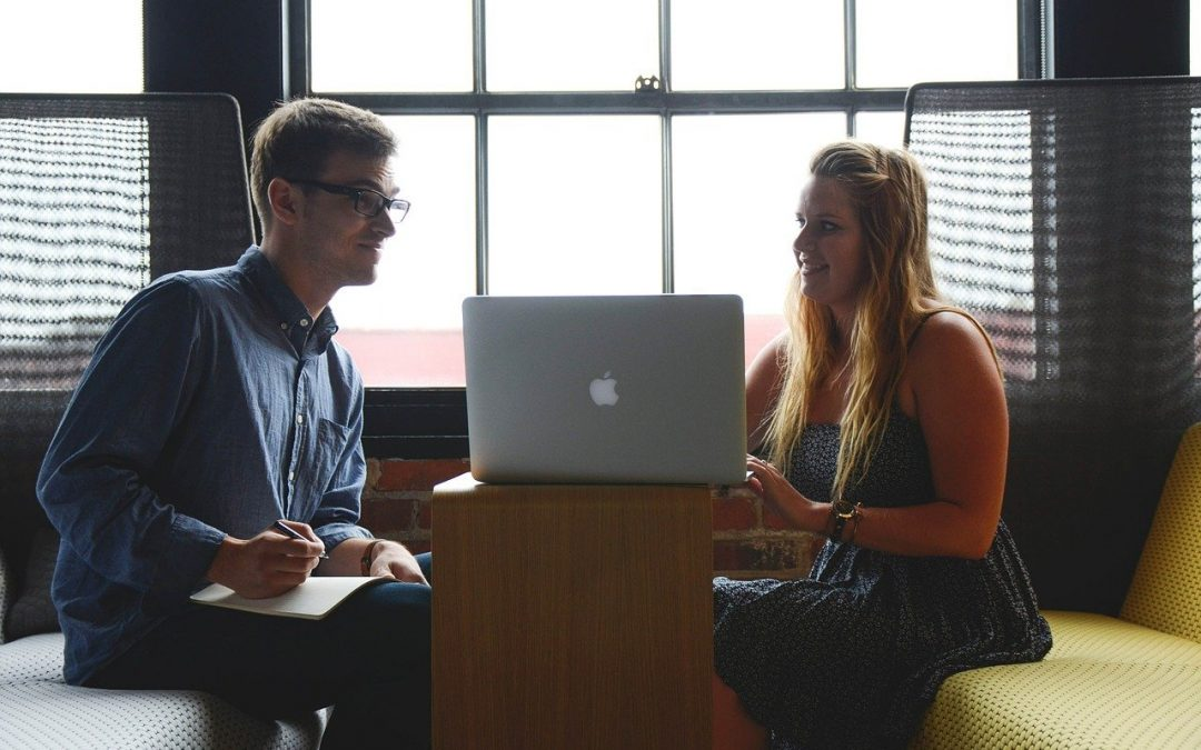 5 Reasons to Hire a Business Consultant